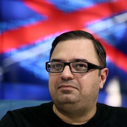 Манукян посоветовал Валерию Меладзе пойти в дворники