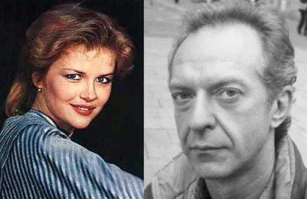 Яковлева и Кухарешин