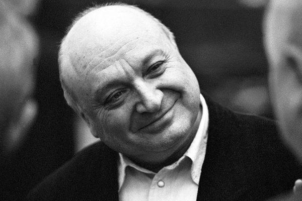 «Этоперебор»: россияне раскритиковали похороны Жванецкого