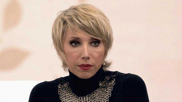 Стало известно, что у Елены Воробей был роман с возлюбленным Аллы Пугачевой