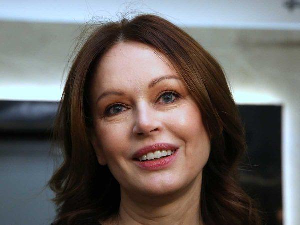 """""""Хотела уйти вслед за сыном"""" - Ирина Безрукова призналась, что хотела свести счеты с жизнью"""