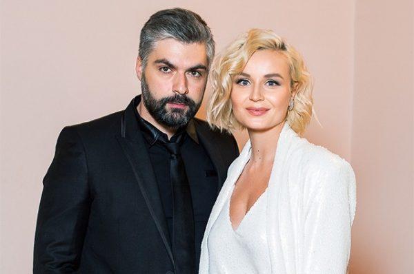 После развода экс-супруг Гагариной решился открыть правду о бывшей жене