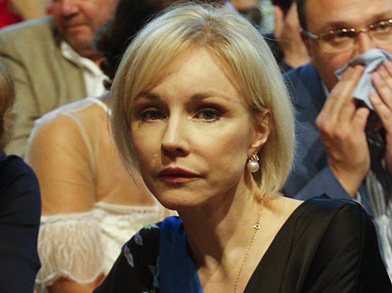 Олег Ефремов неодобрял отношения Зудиной и Табакова