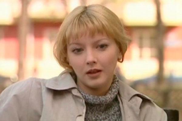 """""""У него богатый отец и мне постоянно поступают угрозы"""" - Ольга Понизова так и не смогла добиться максимального наказания для виновного в гибели ее сына"""