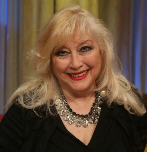 78-летнюю Ирину Мирошниченко бросили близкие. Актриса жалуется на одиночество и считает это расплатой за бурную молодость