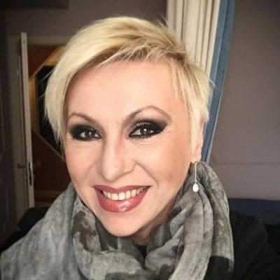 Шурыгина попала в наркологическую клинику наркомания и е лечение
