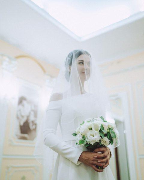 Екатерина Седик,