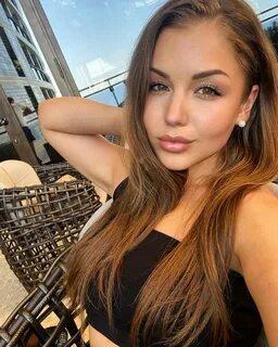 Татьяна Козырнова прокомментировала отношения с Андреем Аршавиным
