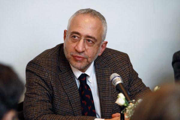 Николай Сванидзе,