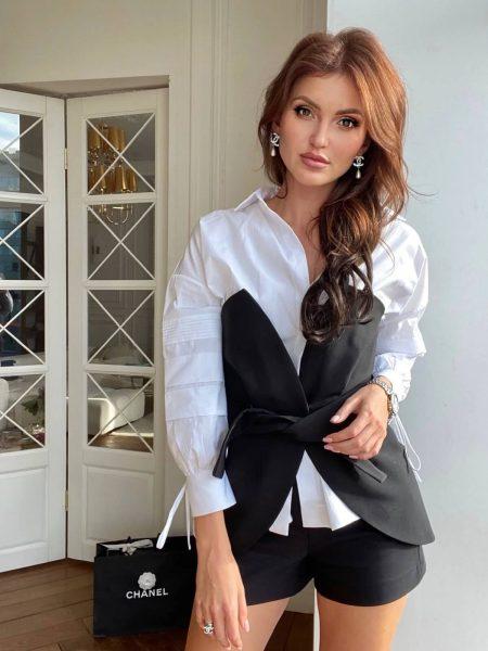 Эксперт по раскрытию потенциала человека Юлия Терентьева: «Слушайте голос сердца – и вы придете к своему предназначению»