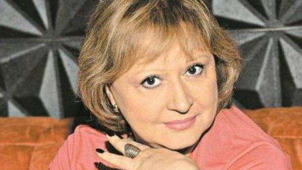 Олег Ефремов неодобрял отношений Зудиной и Табакова