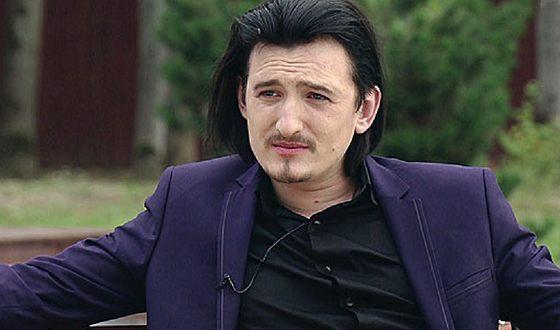 """Кадони назвал Бородину """"стервой"""" и признался, что боялся с ней работать"""