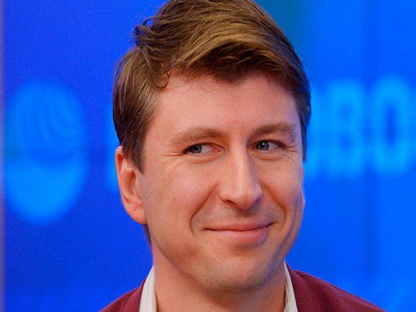 Алексей Ягудин,