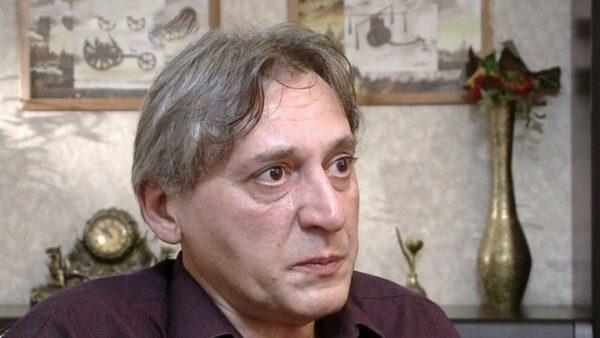 «Гитану Аркадьевну окружают несколько кланов, которые борются за ее имущество»: Бывший помощник Алексея Баталова