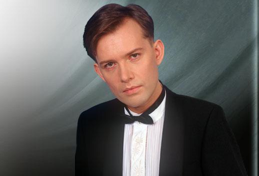 Известный актер пожаловался на неадекватное поведение Садальского, который устроил разборки с женщиной в соседнем купе