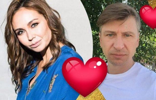 Алексей Ягудин и Ляйсан Утяшева