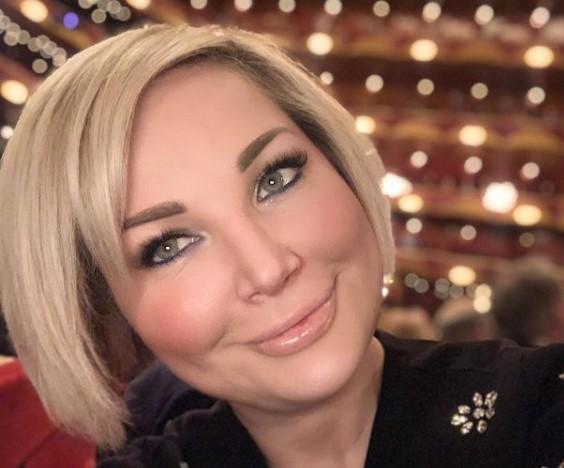Возвращение Марии Максаковой: мать певицы отказалась принять ее обратно