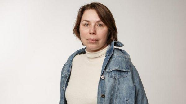 Опубликовано аудиосообщение Юлии Началовой, которые она отсылала за сутки до комы