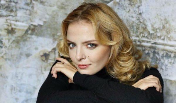 Орлова рассказала в подробностях, как Филипп Киркоров покупал песни у певца из Германии