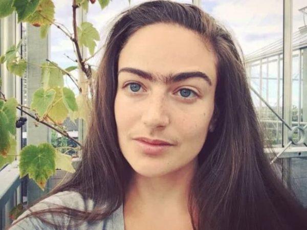 Эльдина Джаганжак