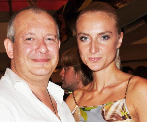 """""""Она таким образом манипулирует бедным отцом Дмитрия, а также ребенком"""" - Почему близкие Дмитрия Марьянова три года не могут поделить наследство"""