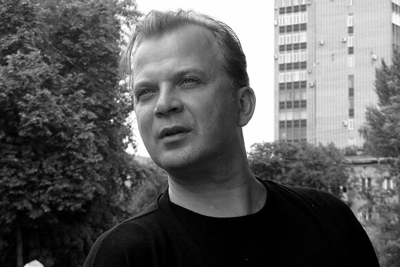 Стала известна причина смерти Андрея Болсунова. Его сгубила странная болезнь
