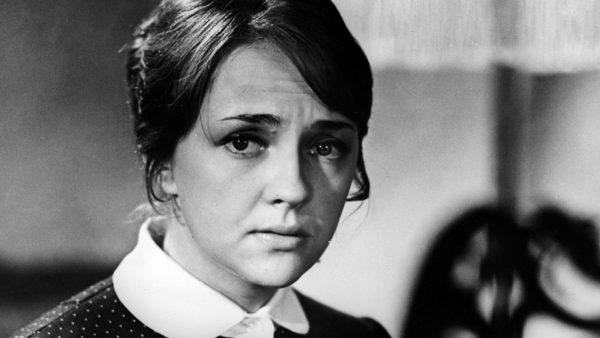 Актриса Екатерина Градова умерла на операционном столе: СМИ