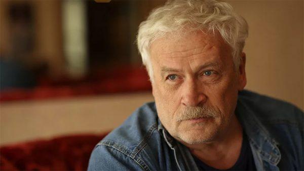 Борис Невзоров.
