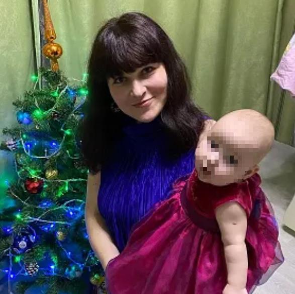 Анастасия Ломпик