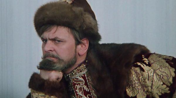 Три любимые женщины в судьбе легендарного актера Юрия Яковлева