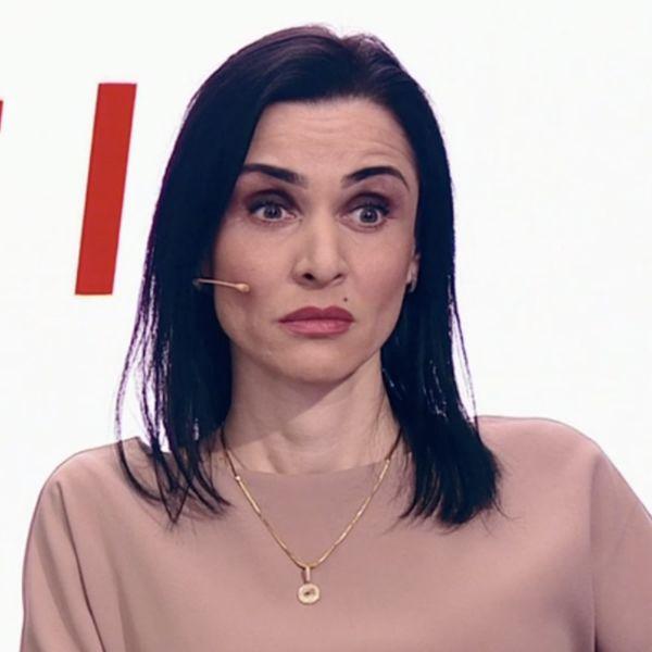 Марианна Суворова