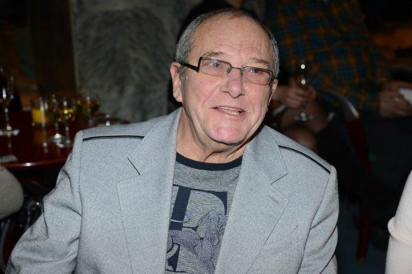 Эммануил Виторган