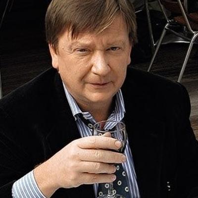 Владимир Жичков,