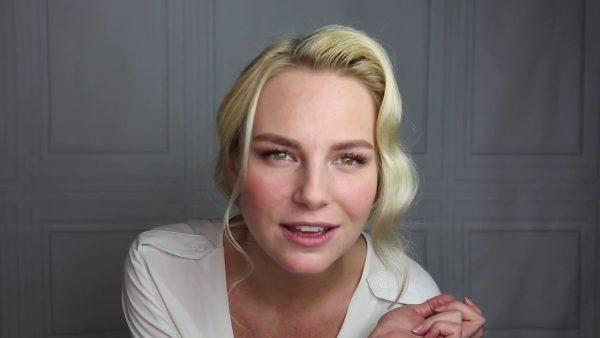 Чем Мария Куликова не угодила зрителям и критикам, почему актрису невзлюбили