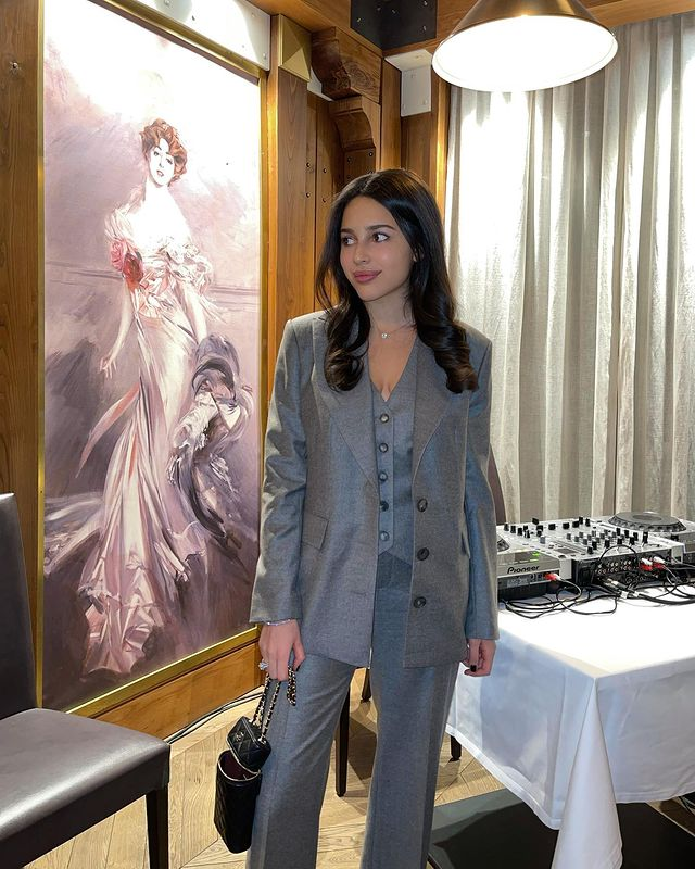 Диана Манасир