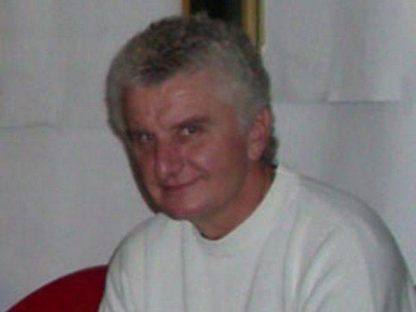 Вячеслав Полейко