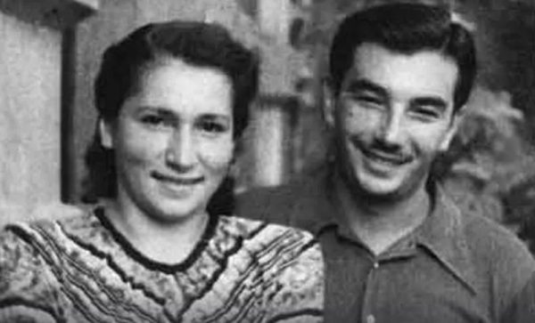 Смерть жены и сына от одной и той же неизлечимой болезни: что пережил Евгений Примаков