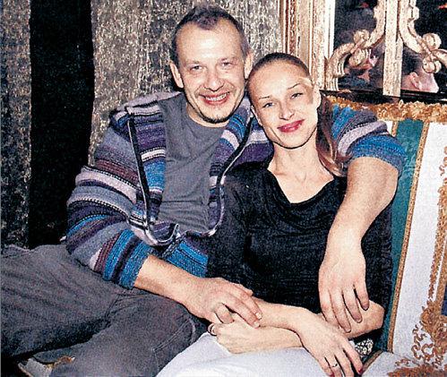 Почему Дмитрий Марьянов так и не встретил настоящую любовь
