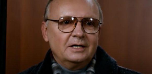 Материальные проблемы и душевная боль: друг Андрея Мягкова откровенно о последних мгновениях его жизни