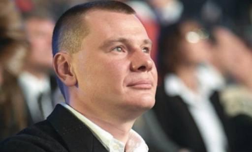 Биологический отец Влада Галкина не может простить себя за предательство