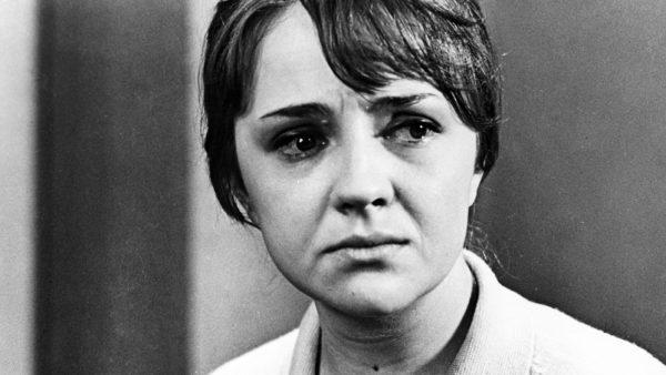 Любила так же сильно, как и дочь Марию... Приемный сын Екатерины Градовой появился на ТВ