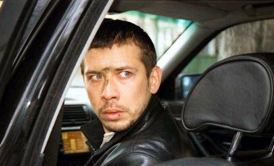 Андрей Мерзликин попал в страшное ДТП в центре Москвы