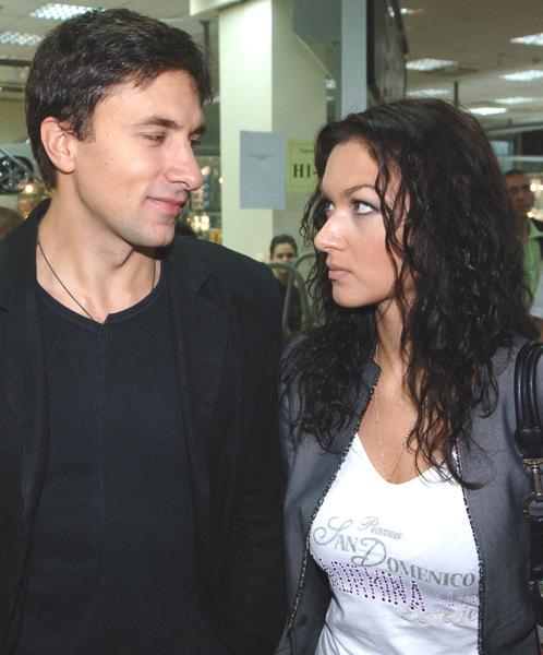 Антипенко и Такшина
