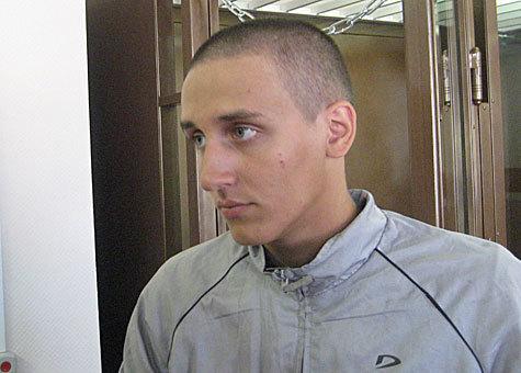 Емельян Смольянинов