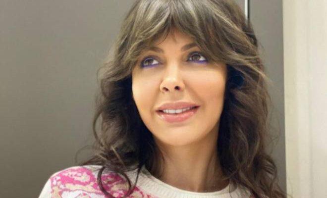 «Поражение лёгких»: тяжелобольной Алисе Аршавиной стало только хуже