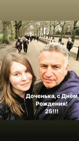 Леонид Агутин ушел из семьи ради дочери влиятельного композитора