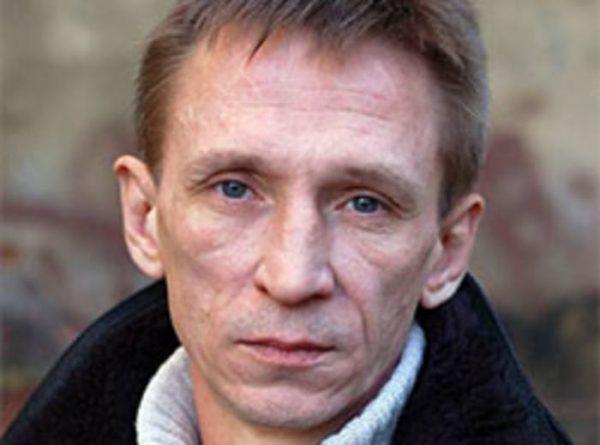 Дмитрий Поддубный. Фото epitafii.ru