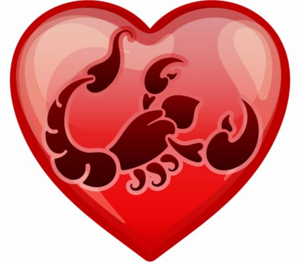 Любовный гороскоп на апрель 2021 для всех знаков зодиака