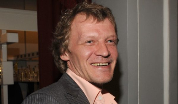 Алексей Серебряков откровенно ответил Дмитрию Певцову, назвавшему фильм «Левиафан» с его участием «гадостью»