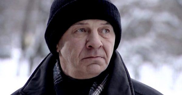 Всеволод Хабаров